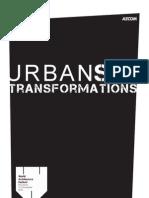 Urban SOS Transformations Brief