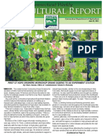 Ct Weekly Ag Report June 28
