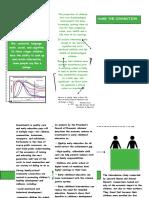 edu 622 resource brochure j green