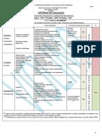 CMACG._Violino._criterios._programa.15.16.pdf