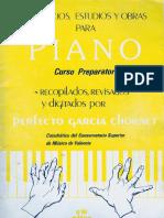 Ejercicios-Estudios-Y-Obras-Para-Piano-Curso-Preparatorio-Perfecto-Garcia-Chornet.pdf