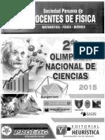 Olimpiada Nacional Escolar de Ciencias.pdf