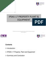 IPSAS 17 PPE1.pdf