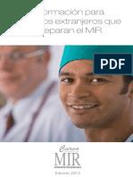 2015 09-21-07 Informacion Para Medicos Extranjeros 2015
