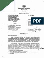 204325.pdf