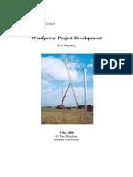 Tore WindProjectDevelopment Overview02 En