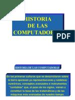 Historia Computación 300499