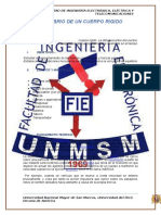 EQUILIBRIO-DE-UN-CUERPO-RIGIDO.docx