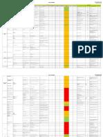 IMS Risk Assessment _DRAFT_v3 1(Ori)