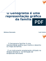 1 - O Genograma é uma representação gráfica da família - final (1)