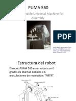 Trabajo_Robot_Puma4.pdf