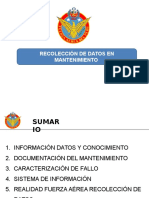 "1. Recolecciã""n de Datos Mantenimiento (4)"