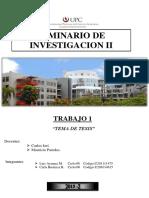 Informe de Tema de Tesis.pdf