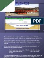 Disenodepuentes Jacklopezacunaaci Peru 140410205039 Phpapp02