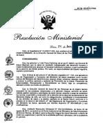 RM828-2013 - SALUD NEONATAL (1).pdf