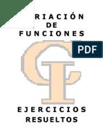 [04] variaci¢n de funciones [ER]