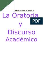 Exposición- La Oratoria y El Discurso Académico (1).docx