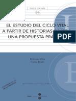 Lectura_11.pdf