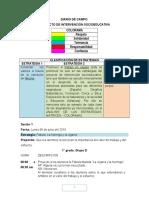 DIARIO DE CAMPO FINAL.docx