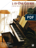 Alfreds-Basic-Adult-All-In-One-Course-for-Piano-Vol.pdf
