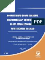 Serums Nt Guardias Hosp-comun[1]