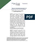 09 Hipertextus Vol12 Cristiano Mello de Oliveira
