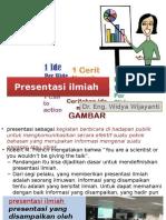 Presentasi-ilmiah (Pertemuan 4)