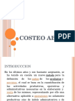 COSTEO ABC (1).pptx