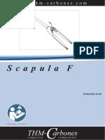 THM Scapula F 1 en WEB