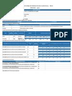 Informe-CZ5 (1)