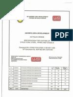 ADP-ME-SPE-0576-000 C5.pdf