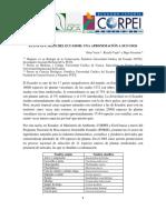 0. TNeural Introducción Ovacas
