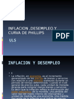 INFLACION PPT (3)