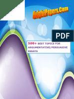 500_best_topics_for_argumentative_persuasive_essays.pdf