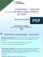 CMM1-Guia Compresion 2