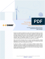 News Better 22 Tecnologia y Analisis