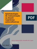 Epistemologia_da_Comunicacao_no_Brasil_t.pdf