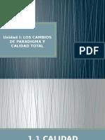1-1y1-2-120725063731-phpapp01.pptx