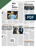 La Gazzetta dello Sport 29-06-2016 - Calcio Lega Pro