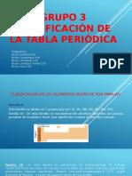 Clasificación-de-la-tabla-periodica.pptx