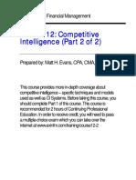 course12-2.pdf