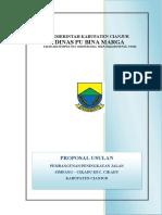proposal Factsheet Pascarerupsi_Indonesia.pdf