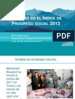 Presentación Ips Para Peru 2021 Set2021