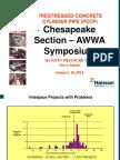 Hanson_Chesapeake-Section-AWWA-Symposium-.pdf