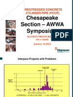 Hanson_Chesapeake-Section-AWWA-Symposium-.pdf