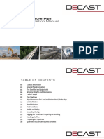 DECAST-CPP-Installation-Manual-2016.02.10.pdf
