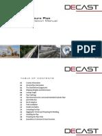 DECAST-CPP-Installation-Manual-2016.02.10.pdf