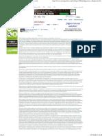 Inteligencia y Adaptación Biológica - Monografias.com