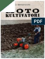 motokultivatori_uputstvo.pdf