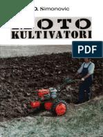70860658-Uputstvo-za-motokultivatore.pdf